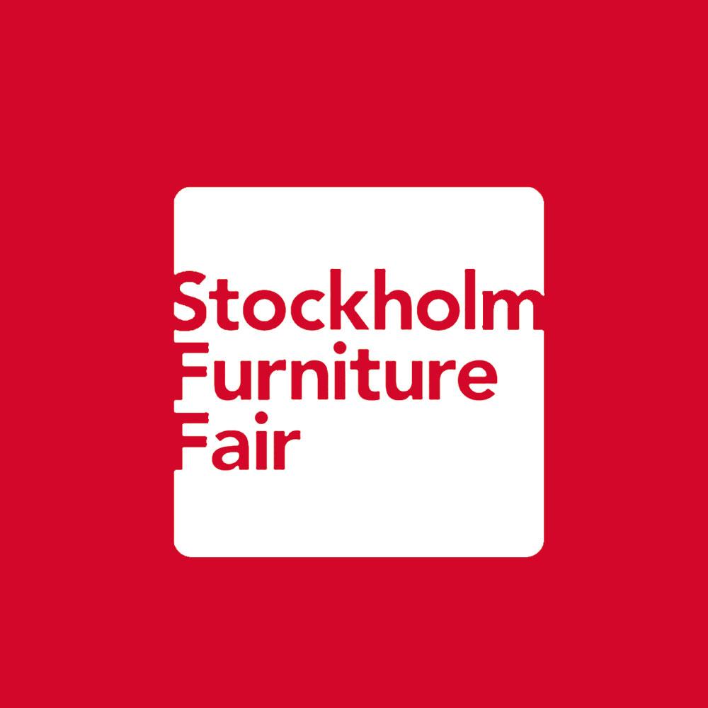 Interstuhl veranstaltungen for Stockholm veranstaltungen
