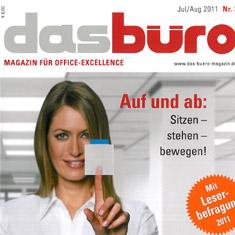 Interstuhl aktuell - Interstuhl jobs ...