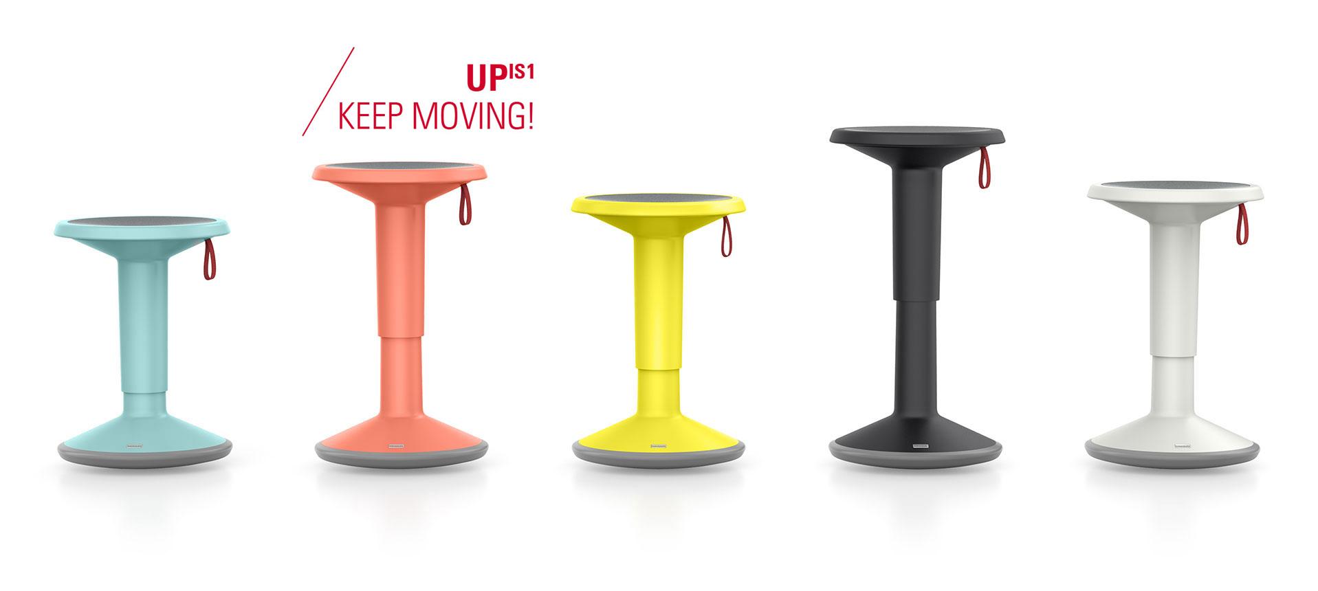 Image Result For U Home Designa